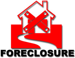 Morris Williams Realty has experience to share with foreclosures and bank owned properties in California, Texas, or Florida, Florida